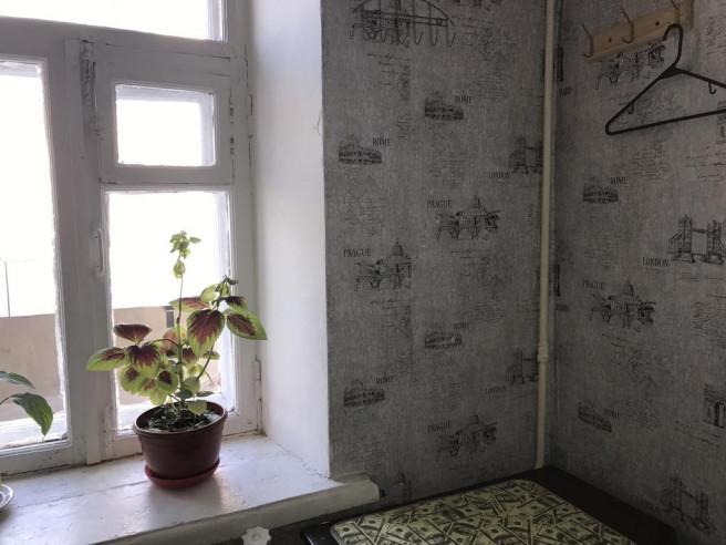Pogostite.ru - Хостел Павелецкая | Стремянный переулок | м. Серпуховская | Парковка #26