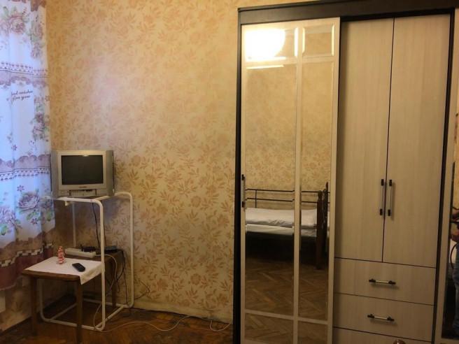 Pogostite.ru - Хостел Павелецкая | Стремянный переулок | м. Серпуховская | Парковка #31