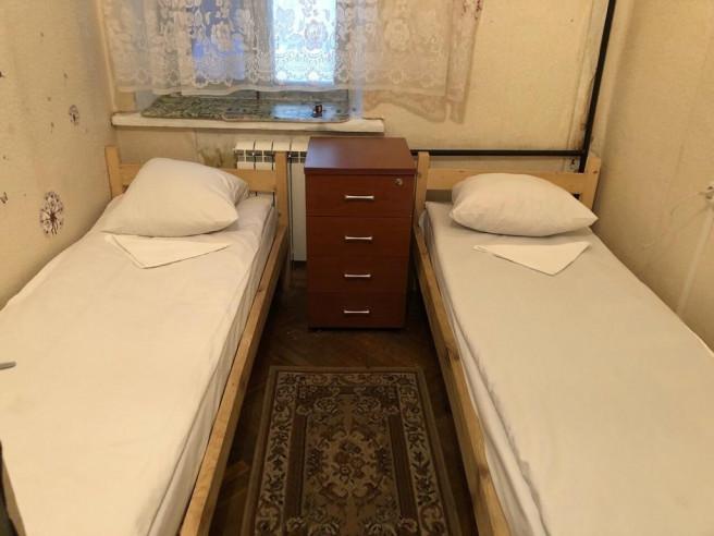 Pogostite.ru - Хостел - Hostel на Серпуховской #18