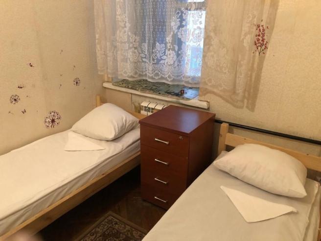 Pogostite.ru - Хостел - Hostel на Серпуховской #20