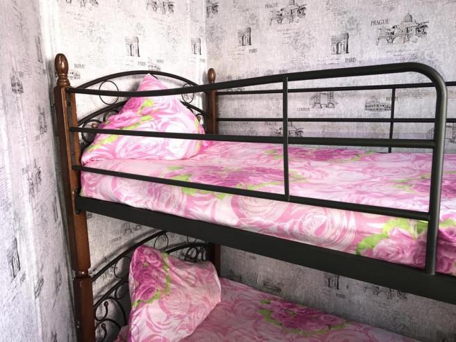 Pogostite.ru - Хостел - Hostel на Серпуховской #28