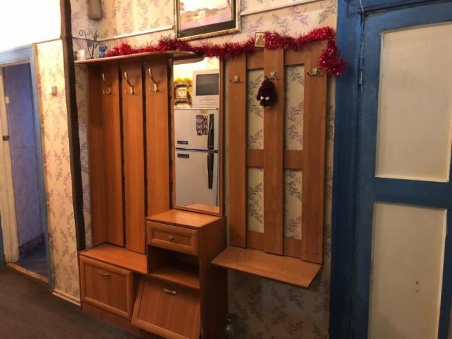 Pogostite.ru - Хостел - Hostel на Серпуховской #1