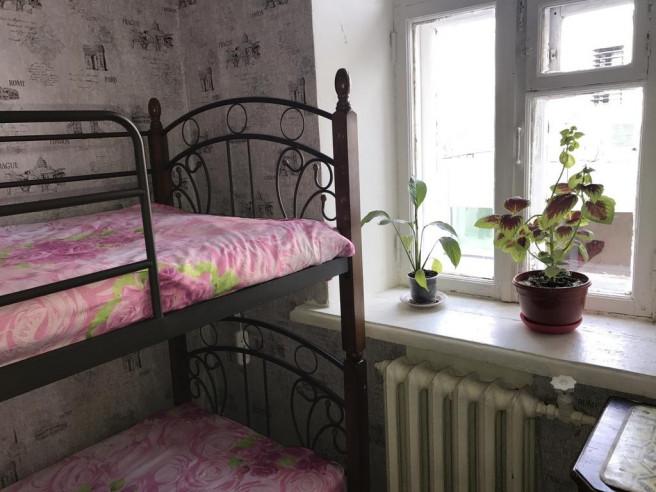 Pogostite.ru - Хостел - Hostel на Серпуховской #3
