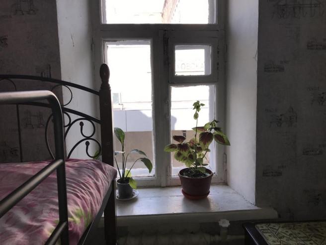 Pogostite.ru - Хостел Павелецкая | Стремянный переулок | м. Серпуховская | Парковка #11