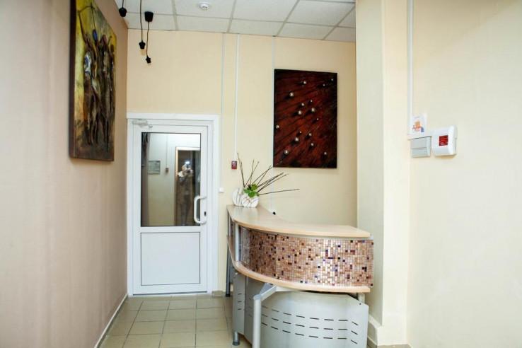 Pogostite.ru - Вежливый лось (Общежитие) #2