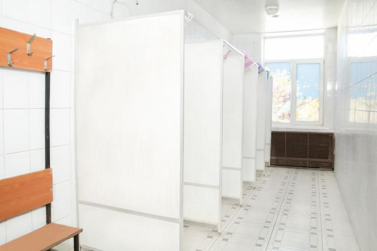 Pogostite.ru - Свои Люди | м. Угрешская | Парковка #18