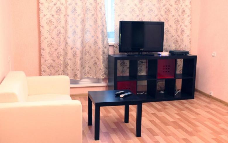 Pogostite.ru - Апартаменты на Молодежной ул. Оршанская | м. Молодёжная | Парковка #2