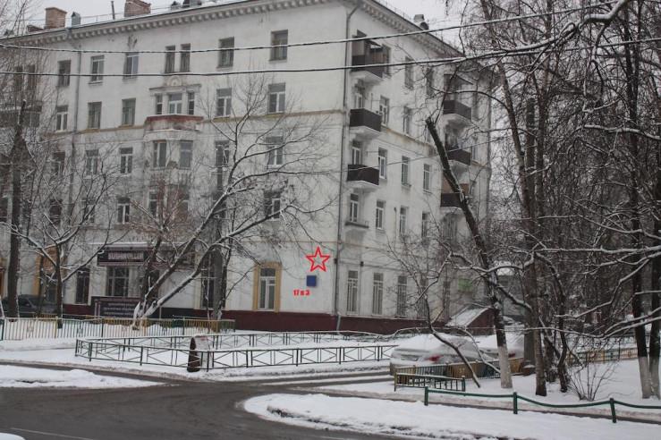 Pogostite.ru - Лен Инн | м. Текстильщики | Парковка #1
