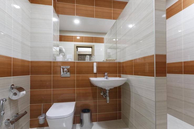 Pogostite.ru - Sky Lux Hotel - Скай Люкс Отель #22