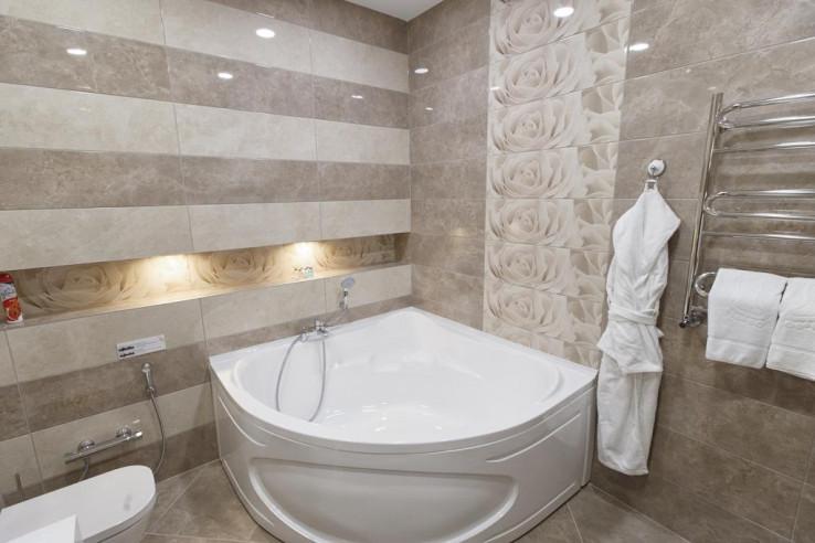 Pogostite.ru - Sky Lux Hotel - Скай Люкс Отель #24