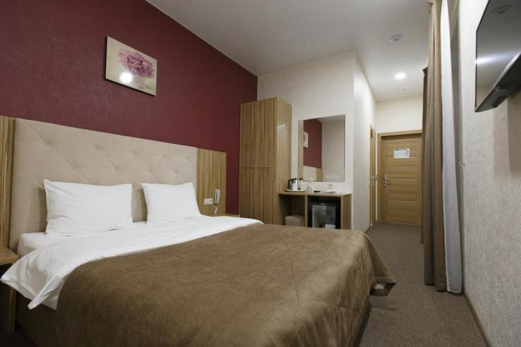 Pogostite.ru - Sky Lux Hotel - Скай Люкс Отель #28