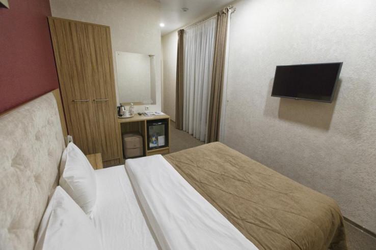 Pogostite.ru - Sky Lux Hotel - Скай Люкс Отель #31