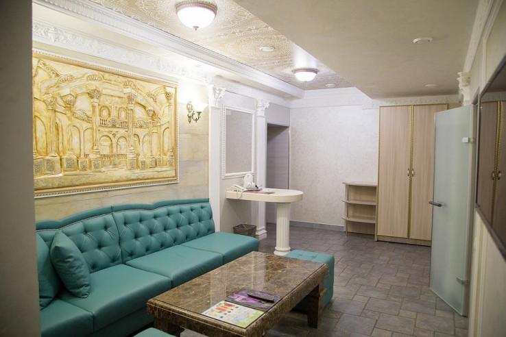 Pogostite.ru - Sky Lux Hotel - Скай Люкс Отель #37