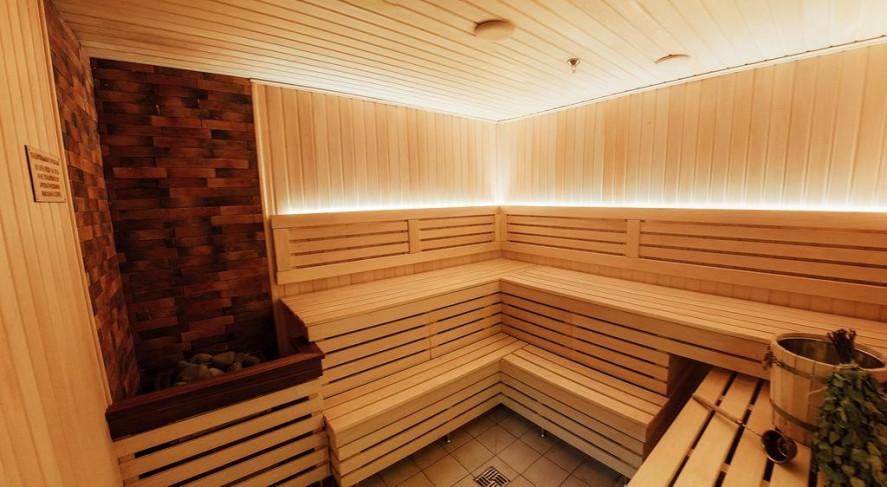 Pogostite.ru - Sky Lux Hotel - Скай Люкс Отель #39