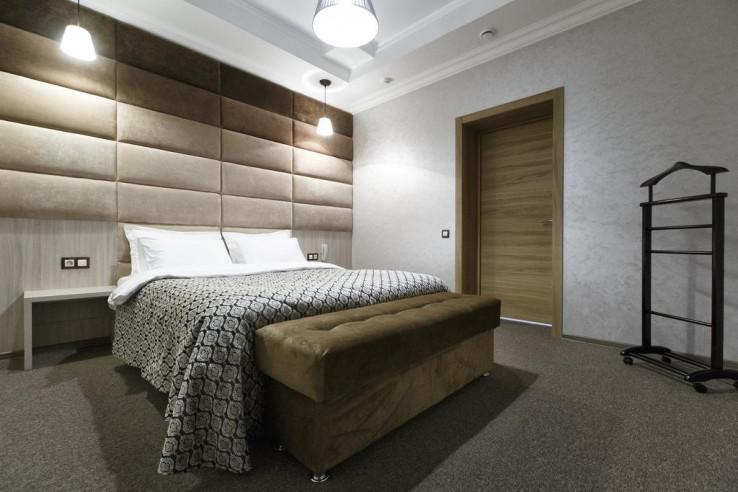 Pogostite.ru - Sky Lux Hotel - Скай Люкс Отель #15