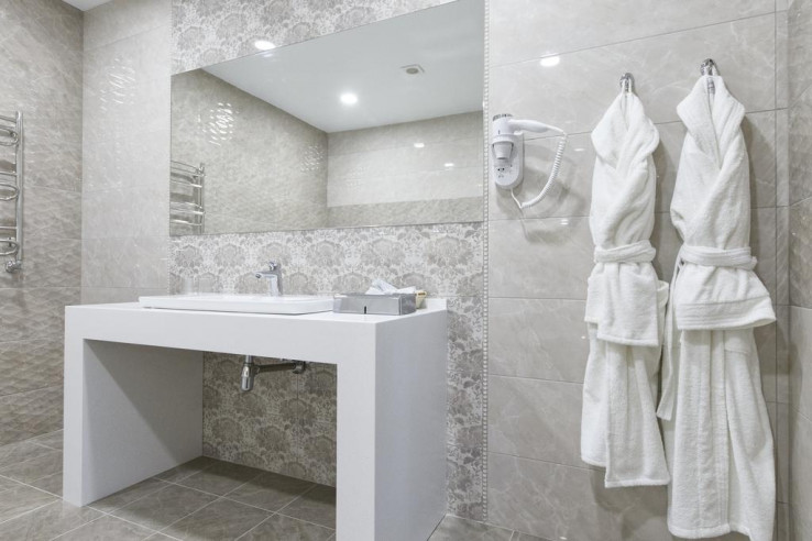 Pogostite.ru - Sky Lux Hotel - Скай Люкс Отель #19