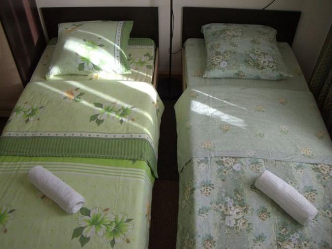 Pogostite.ru - ИНГА мини отель (м. Пушкинская, Чеховская, Тверская) #25