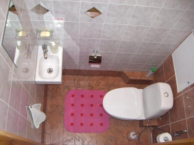 Pogostite.ru - ИНГА мини отель (м. Пушкинская, Чеховская, Тверская) #28