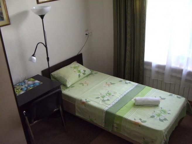 Pogostite.ru - ИНГА мини отель (м. Пушкинская, Чеховская, Тверская) #23