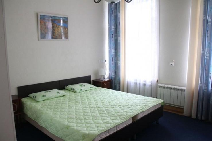 Pogostite.ru - ИНГА мини отель (м. Пушкинская, Чеховская, Тверская) #27