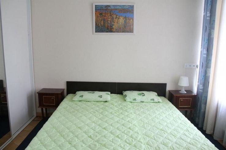 Pogostite.ru - ИНГА мини отель (м. Пушкинская, Чеховская, Тверская) #8