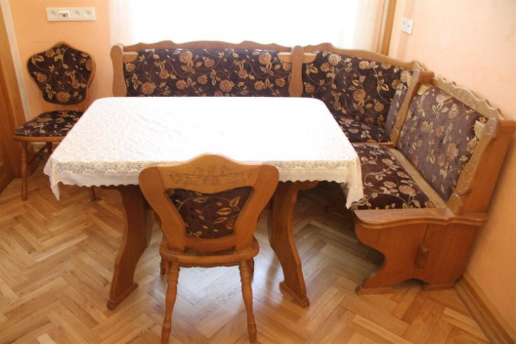 Pogostite.ru - ИНГА мини отель (м. Пушкинская, Чеховская, Тверская) #14