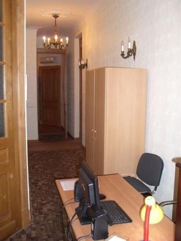 Pogostite.ru - ИНГА мини отель (м. Пушкинская, Чеховская, Тверская) #6