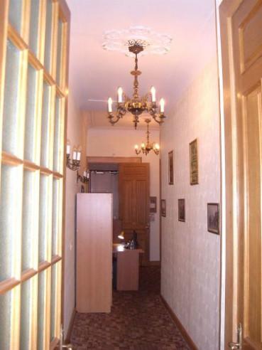 Pogostite.ru - ИНГА мини отель (м. Пушкинская, Чеховская, Тверская) #7