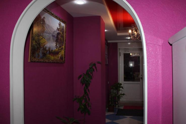 Pogostite.ru - Уют | м. Лермонтовский Проспект | Wi-Fi #10