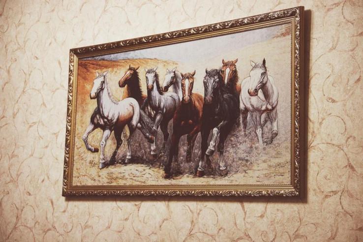 Pogostite.ru - Ниагара | Самара | Парковка #17