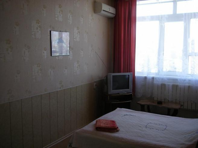 Pogostite.ru - Маяк | Комсомольск-на-Амуре | Wi-Fi #11