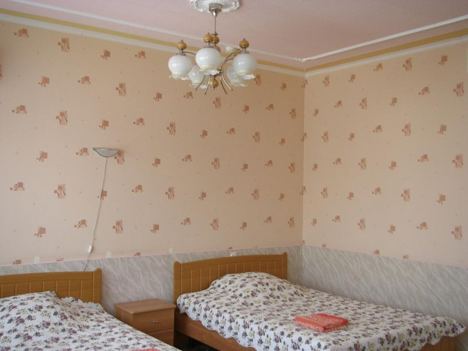 Pogostite.ru - Маяк | Комсомольск-на-Амуре | Wi-Fi #14