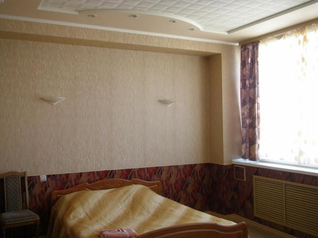 Pogostite.ru - Маяк | Комсомольск-на-Амуре | Wi-Fi #16