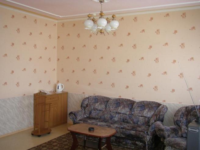 Pogostite.ru - Маяк | Комсомольск-на-Амуре | Wi-Fi #18