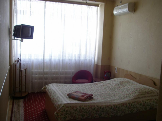Pogostite.ru - Маяк | Комсомольск-на-Амуре | Wi-Fi #20