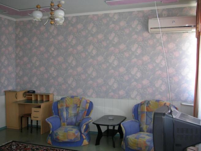 Pogostite.ru - Маяк | Комсомольск-на-Амуре | Wi-Fi #23
