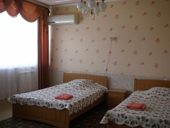 Pogostite.ru - Маяк | Комсомольск-на-Амуре | Wi-Fi #4