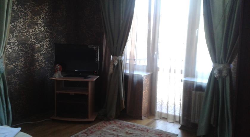 Pogostite.ru - ВИЛИС ОТЕЛЬ СХОДНЕНСКАЯ (м. Планерная, возле Крокус Экспо) #26