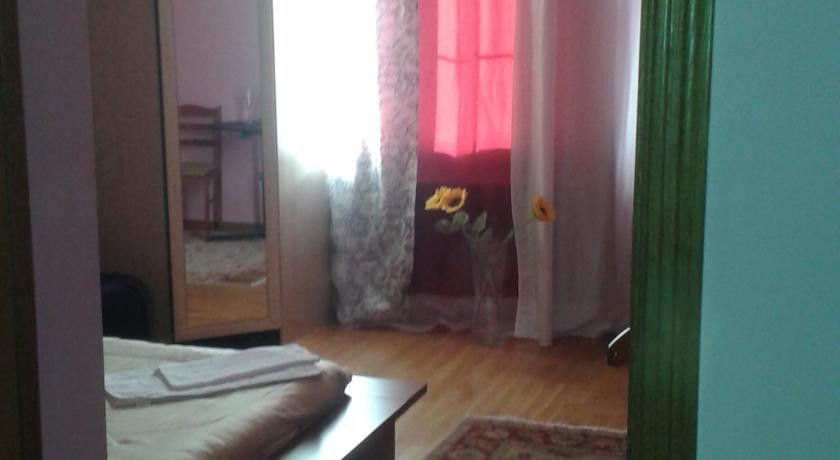 Pogostite.ru - ВИЛИС ОТЕЛЬ СХОДНЕНСКАЯ (м. Планерная, возле Крокус Экспо) #14