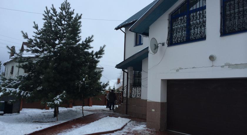 Pogostite.ru - ВИЛИС ОТЕЛЬ СХОДНЕНСКАЯ (м. Планерная, возле Крокус Экспо) #1