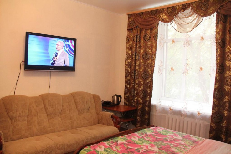 Pogostite.ru - Отель 99 | м. Смоленская | Wi-Fi #16