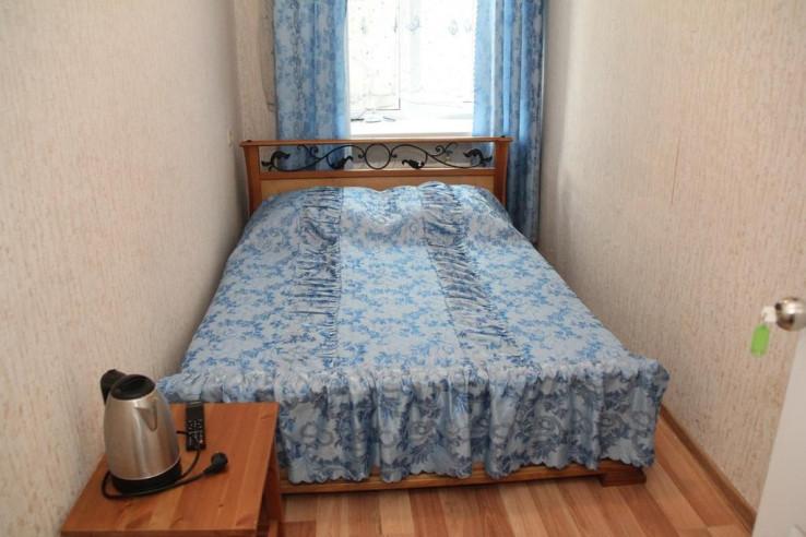 Pogostite.ru - Отель 99 | м. Смоленская | Wi-Fi #20
