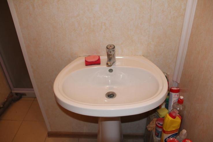 Pogostite.ru - Отель 99 | м. Смоленская | Wi-Fi #34