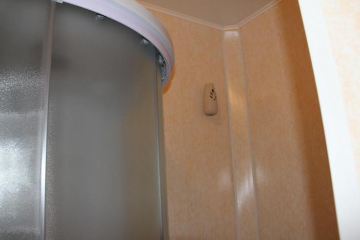 Pogostite.ru - Отель 99 | м. Смоленская | Wi-Fi #35