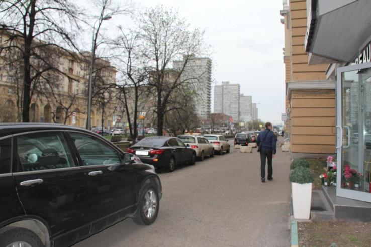 Pogostite.ru - Отель 99 | м. Смоленская | Wi-Fi #2