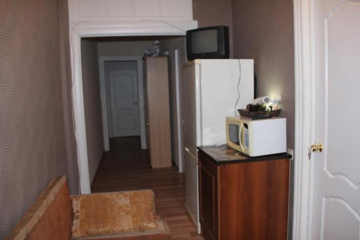 Pogostite.ru - Отель 99 | м. Смоленская | Wi-Fi #26