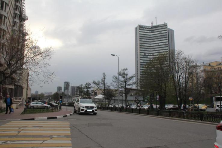 Pogostite.ru - Отель 99 | м. Смоленская | Wi-Fi #4