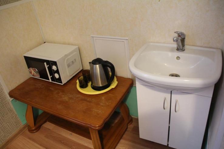 Pogostite.ru - Отель 99 | м. Смоленская | Wi-Fi #36