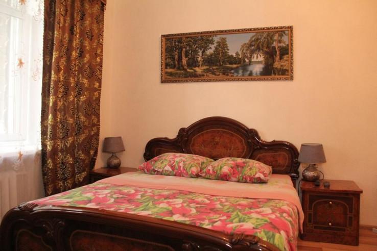 Pogostite.ru - Отель 99 | м. Смоленская | Wi-Fi #14