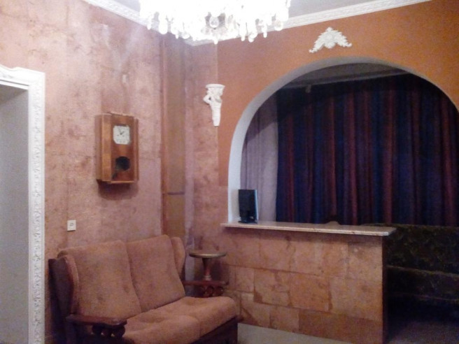 Pogostite.ru - Резиденция Оффих| Ставрополь | WI-Fi #1
